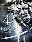 47 RONIN 2013 streaming | Film Series Streaming Télécharger | stream | Scoop.it