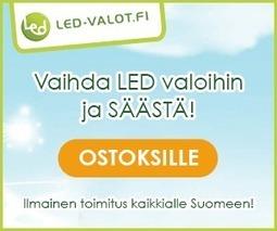 Taloyhtiön talousarvio - OmaSeppo.fi | Ohituskaistalla | Scoop.it