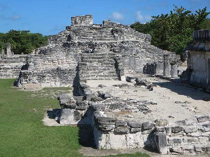 Comment réussir ses séjours au Mexique ? - Le portail du voyage   Le portail du voyage   Scoop.it