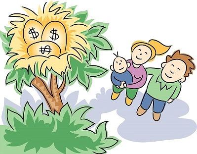 Cash Loans For Bad Credit- Instant Installment Loans Within Few Hours   Cash Loans For Bad Credit   Scoop.it