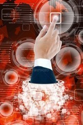 5 mobile technologies heralded to spice up 2013 - Appscend | A Glimpse into the Future | Scoop.it