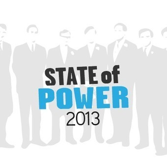 "Corporate Power - State of Power 2013 | Corporate ""Social"" Responsibility – #CSR #Sustainability #SocioEconomic #Community #Brands #Environment 