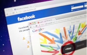 Social Networking Lessons of 2011 | Entrepreneur.com | Social Media Marketing Strategies | Scoop.it