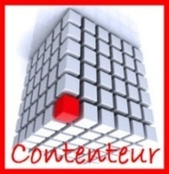 Contenteur (contenteur) | Flashissue | Scoop.it