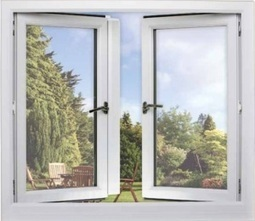 How Can Casement Windows Save | Dalmatian Windows | Scoop.it