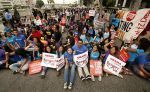 A long American tradition - amnesty for immigrants - San Francisco Chronicle   Working on a dream   Scoop.it