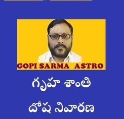 గృహ శాంతి - దోష నివారణ   Astrology in Telugu,Online Telugu Astrology,Telugu Astrology,,Horoscope in Telugu   Poojalu & Homalu   Scoop.it