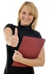 Comment écrire un bon témoignage client | bien être | Scoop.it