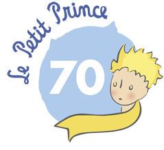 Le Petit Prince » Le Petit Prince fête ses 70 ans | Remue-méninges FLE | Scoop.it