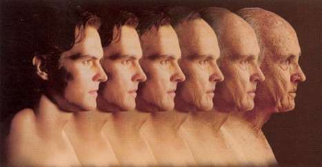 Le vieillissement est-il une maladie ? - Association Française Transhumaniste | Chair et Métal - L'Humanité augmentée | Scoop.it