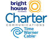 Former FCC Commish: Charter Merger is Building Another Comcast | Occupy Your Voice! Mulit-Media News and Net Neutrality Too | Scoop.it