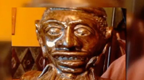Couple sells $12 junk store find to a museum for $100,000 | Etc. | Scoop.it
