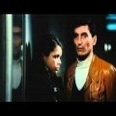 Исправи се,Делфина (1977) | TV Retro | Scoop.it
