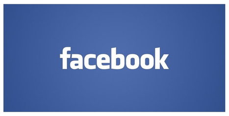 Study: 82% of Facebook Users are Active, More than 30% Higher than G+ or Twitter | ESocial | Scoop.it