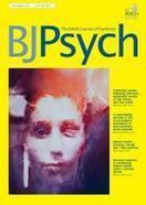 Analysis of trends in adolescent suicides and accidental deaths in England and Wales, 1972–2011 | Cognitive & General Psychotherapy Research | Scoop.it
