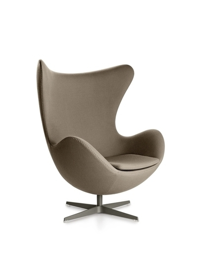 Blog » Fritz Hansen on Knockoffs and Authentic Design | Naturally Modern | Scoop.it
