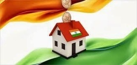 The Investors Money Waits at the Real Estate Doorstep   Reviews of Dreamz Infra   Scoop.it