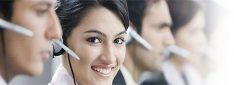 Smart Consultancy India Ahmadabad KPO Services - A Growing Market | Smart consultancy india | Scoop.it