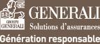 Baromètre Generali CSA : développement durable, les entreprises avancent malgré la crise | Développement durable en entreprise | Scoop.it