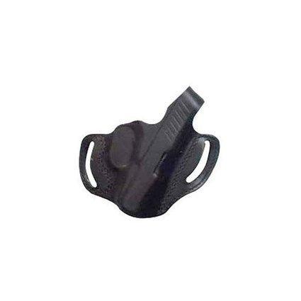 DeSantis Thumbreak Mini Slide XD9/40 Right Hand Black | Best Spotting Scopes Reviews | Scoop.it