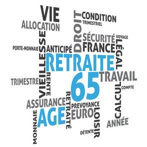 Réforme retraite 2013 : faut-il allonger la durée de cotisation ? | Jeunes retraités | Scoop.it