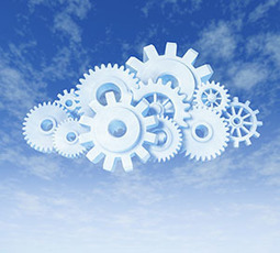 Interoperable IoT Components for the Cloud - DATAVERSITY | dataInnovation | Scoop.it