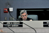 'Thanks to City Manager Jorge Gonzalez, Miami Beach Is Now Miami-Dade's Most Corrupt Town' | The Billy Pulpit | Scoop.it