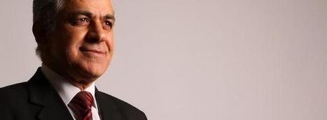 Sabbahi souligne le danger d'avoir un président militaire | Égypt-actus | Scoop.it