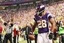 Historic Season Just the Beginning for AP | Am NfL | Scoop.it