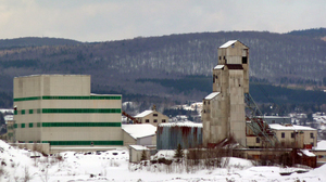 Canada Stops Its Defense Of Asbestos, As Quebec's Mines Close For Good : NPR | Asbestos and Mesothelioma World News | Scoop.it