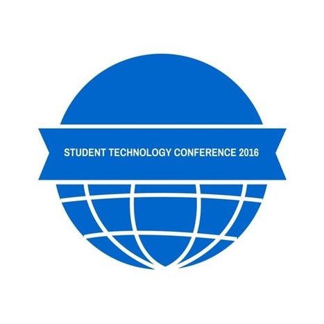 2016 Student Technology Conference | Facebook | computer mediated communication | Scoop.it
