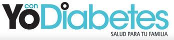 Yo con diabetes - Nutrici�n - El gran rábano | El rábano (Raphanus sativus) y el nabo (Brassica rapa) | Scoop.it