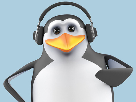 Linux vulnérable au bug de certificat d'Apple | INFORMATIQUE 2014 | Scoop.it