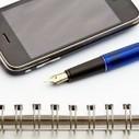 כיצד השפיעה עלינו המצאת הטלפון הסלולרי   פורטל סלולרי   מכשירים ניידים והמצאות בכל מקום כל הזמן   Scoop.it