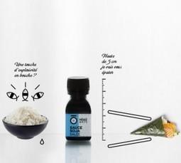 Pedrito-Store – Qu'elles sont mignonnettes ces sauces ! - Pedrito-Store | Créativité des sauces, design contemporain des mignonettes, marketing réussi des marques et fabrication made in France. | Scoop.it