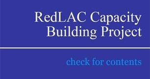RedLAC Capacity Building Project - Workshops | Financing Nature Conservation | Scoop.it