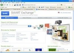 Welcome   SMART Notebook Resources   Scoop.it