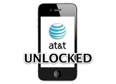 How To Turn Your IPhone Into A Unlocked Wireless Device!   Tips And Tricks For Pc, Mobile, Blogging, SEO, Earning online, etc...   Scoop.it