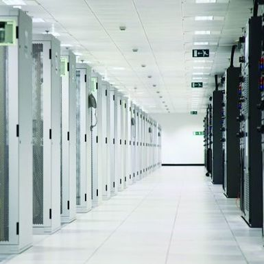 Cloud Computing: from hype to reality | ITProPortal.com | Audiovisual Interaction | Scoop.it