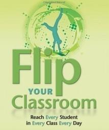 Recursos para el aprendizaje inverso: frases célebres acerca de la clase inversa | The Flipped Classroom | formación | Scoop.it