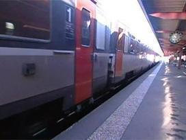 SNCF : 400 millions d'euros pour la rénovation des Corail - TF1 | Mission Calais - SNCF Développement - le Cal'express - | Scoop.it