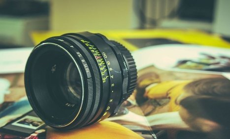 Top 10 Tips on How to Take a Great Photo   Mobel Media   Alwasat_tech   Scoop.it