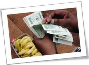 Belgique : l'Epi lorrain en débat   Monnaies En Débat   Scoop.it