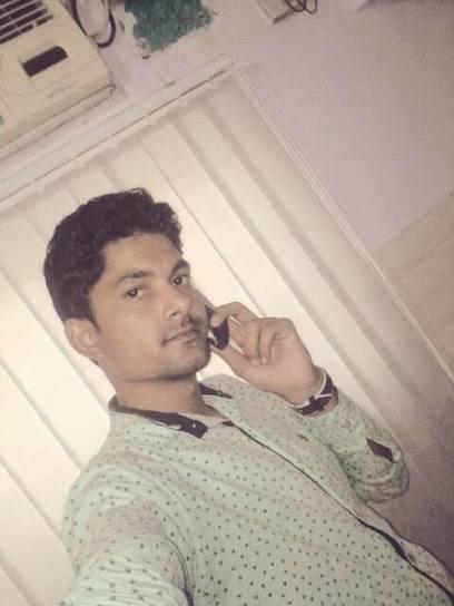 abhisheksharma | Abhishek Sharma | Scoop.it