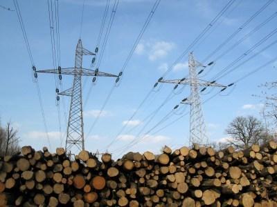 Energies renouvelables : la France échoue sur ses objectifs - notre-planete.info   Agr'energie   Scoop.it