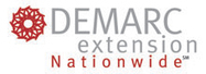 (EN) - Demarc Extension Terminology | DEMARC EXTENSION NATIONWIDE | Glossarissimo! | Scoop.it