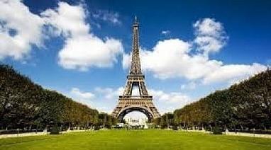 Home - VISITtrip   Management de projet Tourisme & Oenotourisme : CERTILABEL   Scoop.it