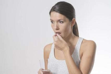 Imodium® : attention à très forte dose il serait toxique pour le coeur | Toxique, soyons vigilant ! | Scoop.it
