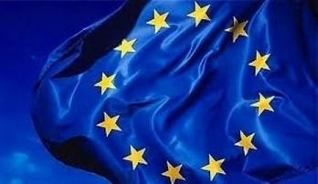 APPA aplaude que la CE inste a España a cumplir la normativa sobre renovables - Energías Renovables, el periodismo de las energías limpias.   Energía y Renovables   Scoop.it