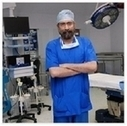 I like a blog India's First successful robotic liver transplantation surgery by Dr. A. S. Soin on itimes.com | Tech | Scoop.it